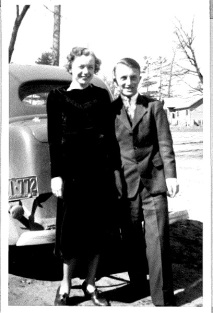 jane-grandparents