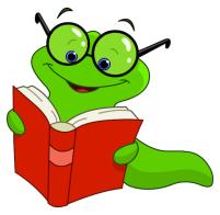 bookworm_image