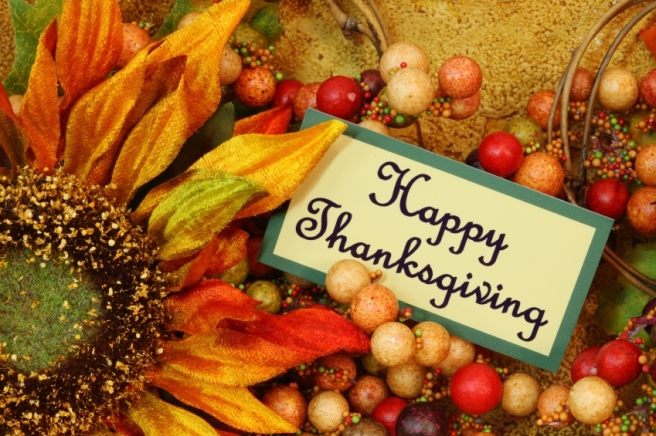 Thanksgiving-free-clipart
