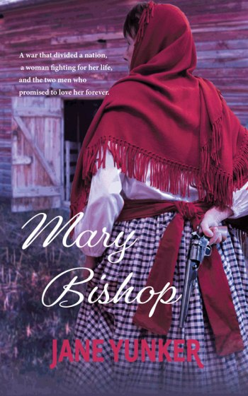 mary-bishop-final-small
